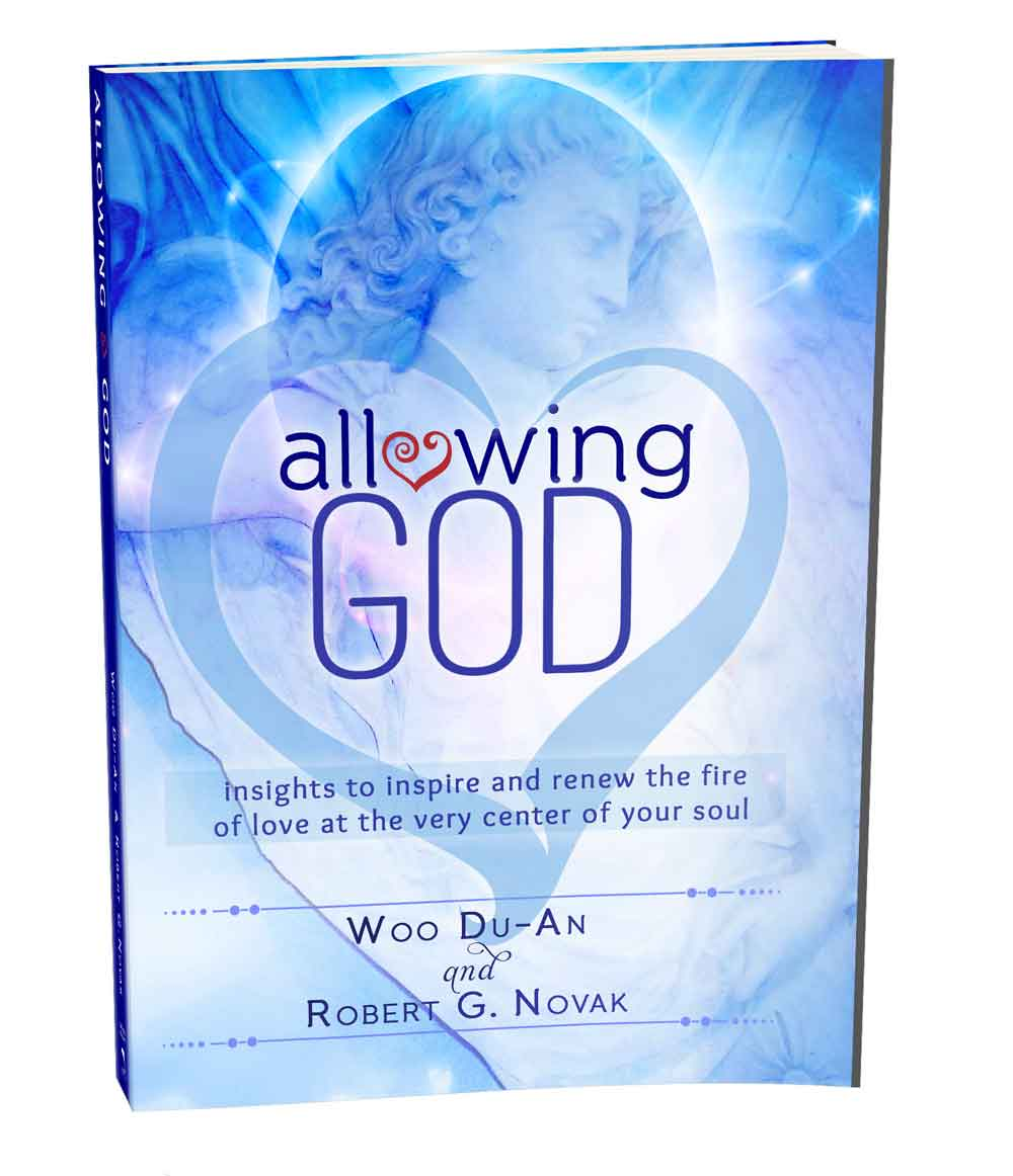 allowinggod-full-front-cover